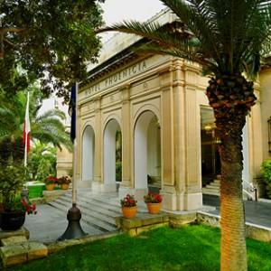 foto-hotel-phoenicia