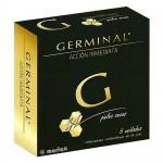 germinal-promocion