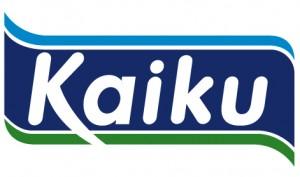 productos kaiku