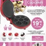 promocion provincia cup cakes