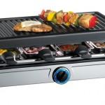 reclette-grill-severin