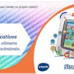sorteo-tablet-mayoral