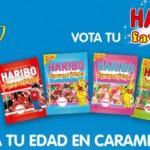 sorteo-haribo-en-facebook