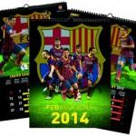Calendario-Barca-2014_54391564910_51356729138_352_256