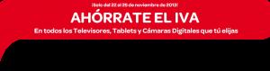 cabecera_ahorrate_iva