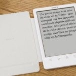 Consigue un ebook Sony Reader