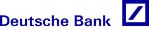 viaje alemania deutsche bank