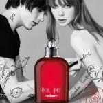 Sorteo perfume Cacharel  Amor Amor y 3 meses Spotify