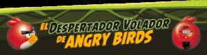 banner_despertador-volador-angry-birds