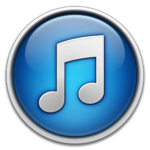 itunes regala 12 apps