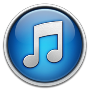 itunes regala 12 apps