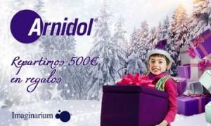 sorteo-arnidol