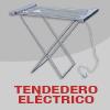 100x100_tendedero