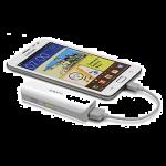baterias-externas-