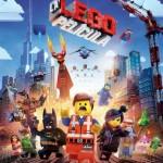 """Entradas gratis para ver """"Lego La Película"""""""