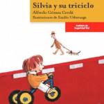 Mapfre regala libros de seguridad vial para niños