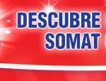 Somat Gel Caps gratis para tu lavavjillas