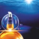 muestras-gratuitas-de-biotherm