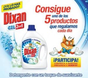 muestras-gratuitas-de-dixan-gel