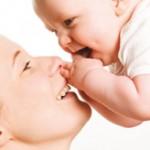 Regalo gratis para tu bebé con DCPharm