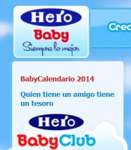 regalo-para-bebes-hero-baby