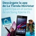 sorteo-gratis-de-sony-xperia-z1
