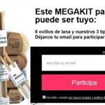 sorteo-gratis-de-we-are-knitter