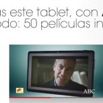 tablet-cine-grande