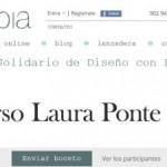 Gana 500€ con Trendipia y El Corte Inglés