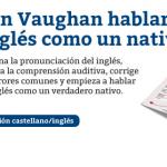 libro metodo vaughan ingles la vanguardia