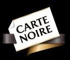 Cápsulas de café gratis Carte Noire