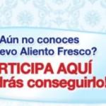 Dentífrico Licor del Polo gratis - Tu Casa Club
