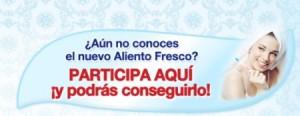 muestras-gratuita-de-licor-del-polo