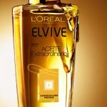 prueba gratis el aceite extraordinario loreal