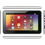 tablet flavours salty 7 con sport