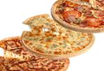 Promociones y descuentos Telepizza 2014