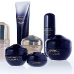 Descuentos Shiseido Future Solution LX 2014