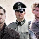 dvd's guerras mundiales con el Mundo