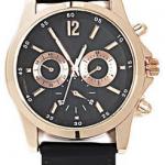 relojes 10 minutos modelo basico