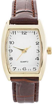 relojes 10 minutos modelo clasico