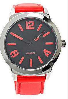 relojes 10 minutos modelo deportivo