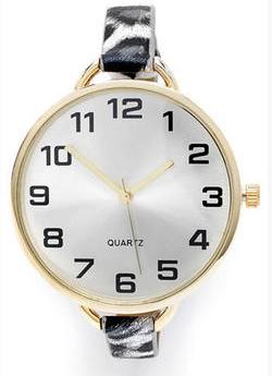 relojes 10 minutos modelo elegante