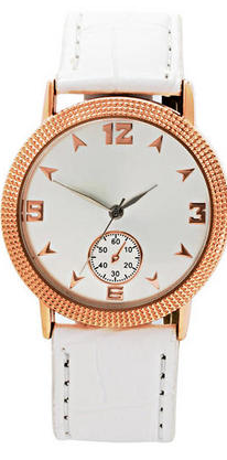 relojes 10 minutos modelo luminoso