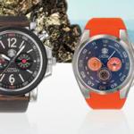 relojes calgary extreme con marca