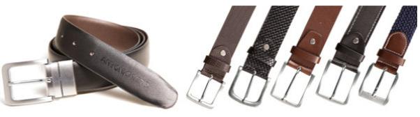 cinturones antonio miro con mundo deportivo