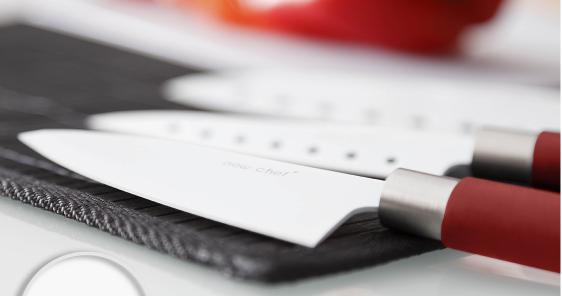 juego cuchillos japoneses newchef con el pais