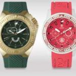 relojes calgary woman el mundo redistribucion abril 2014