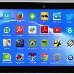 tablet pro ingo soporte coche promocion el mundo-2