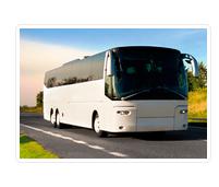 autobus lisboa final champions 2014