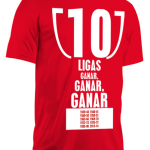 camiseta campeones liga 2014 diario as